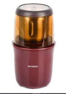 Oursson OG2075