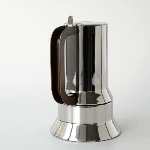 Alessi Espresso Maker 9090 Induction