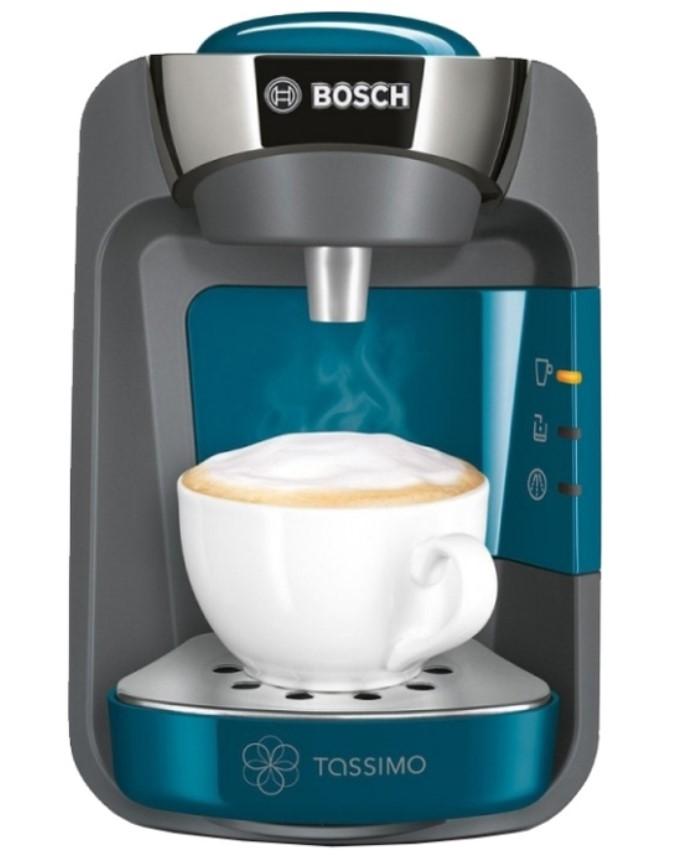 Bosch Tassimo SUNY TAS 3202 /3203 /3204 /3205