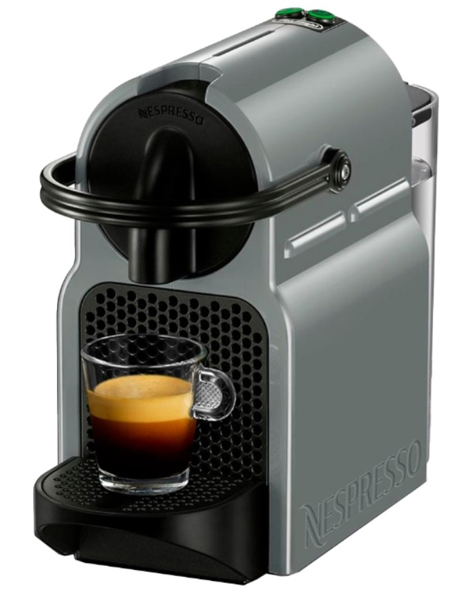 DeLonghi Nespresso EN 80 Inissia