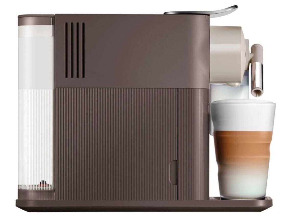 De'Longhi Nespresso Lattissima One EN 500