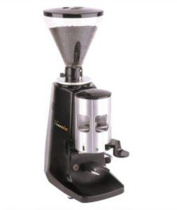 кофемолка для эспрессо