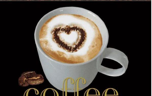 раскрутка кофейни