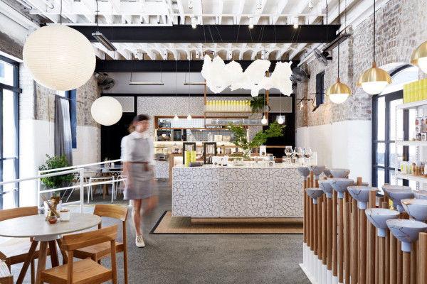 Contemporary-Teahouse-Bars
