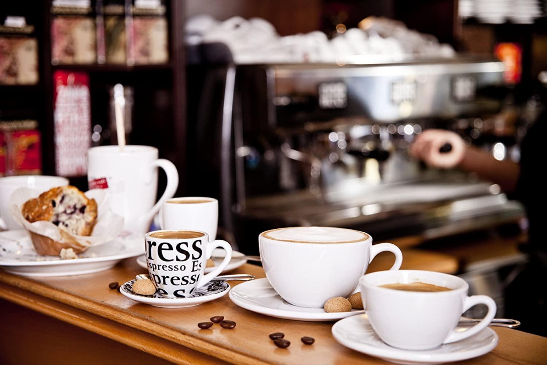 Konitz-Coffee-Bar