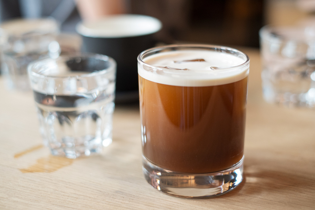 Nitro-Coffee-from-a-tap