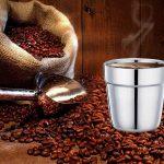 TeamFar-Espresso
